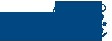 Alejandro Pistarelli Logo
